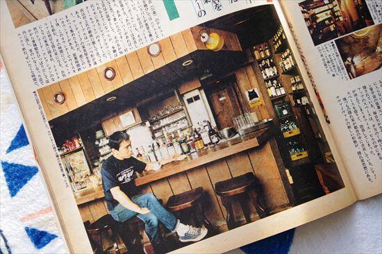 村上 春樹 レコード