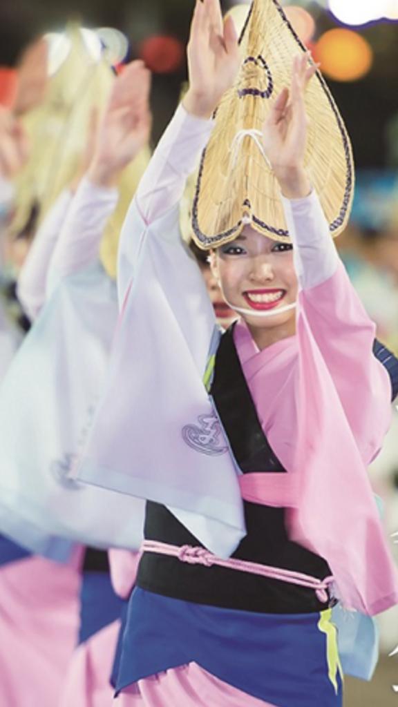 """都道府県美男美女ランキング、トップ3は…   森本尚樹の""""社会面の作り方"""""""