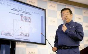 宮崎 気象庁 宮崎県 宮崎の気温、降水量、観測所情報