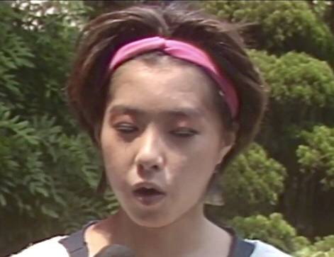 覚醒剤 岡崎 【逮捕】岡崎聡子、覚醒剤で14回目の逮捕。ヤクザと薬物の過去も